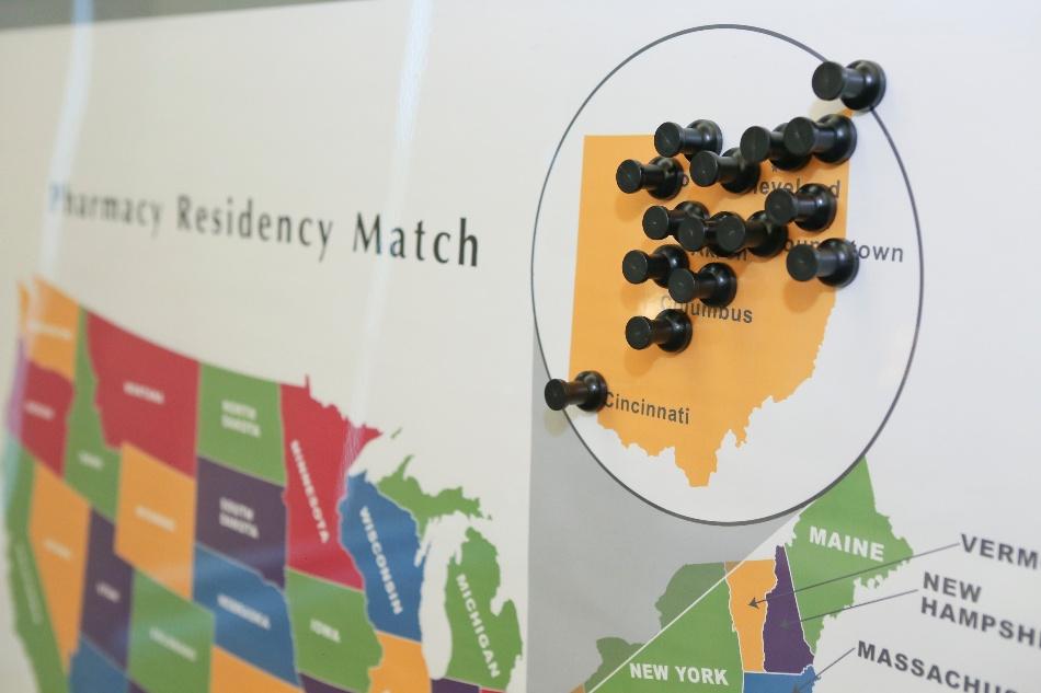 pharmacy-residency-match-rate-chart